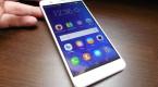 Huawei-Honor-6-Plus_053