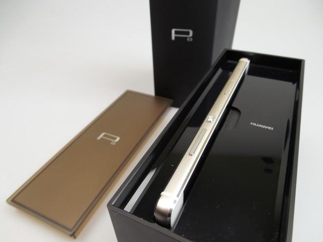 Huawei-P8-review_006