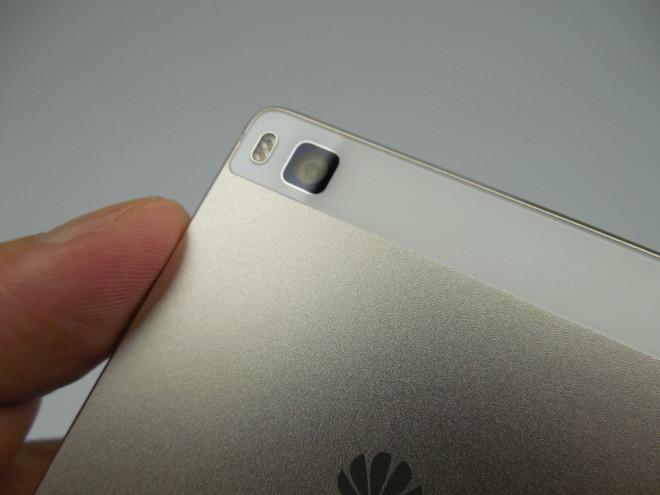 Huawei-P8-review_019
