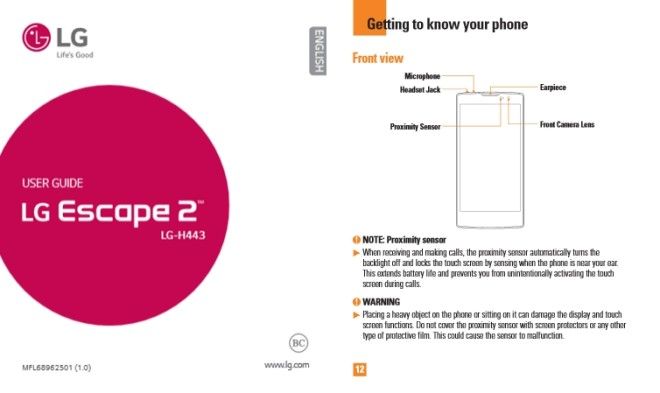 LG-Escape-2-User-Manual-appears-on-AT-ampTs-website-horz