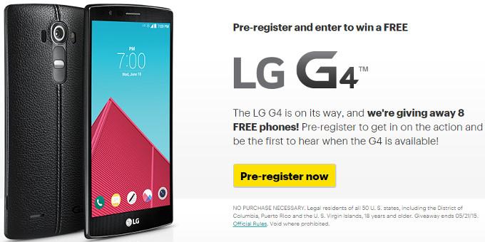 телефон lg g 4 цена