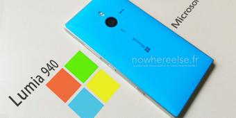 Microsoft-Lumia-940-Bleu