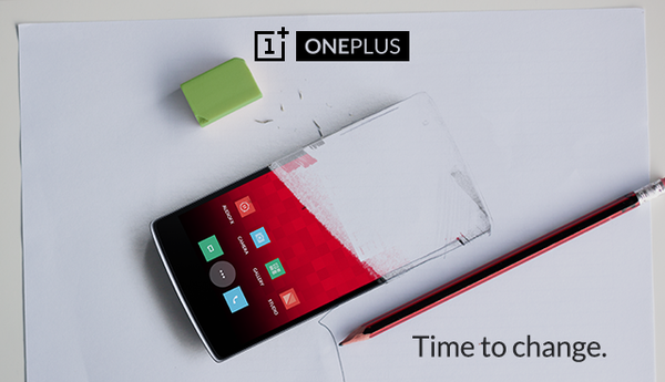 OnePlus-Time-To-Change