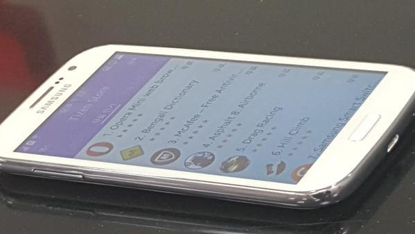 Samsung-Z2-Tizen-Smart-Phone-Experts-2