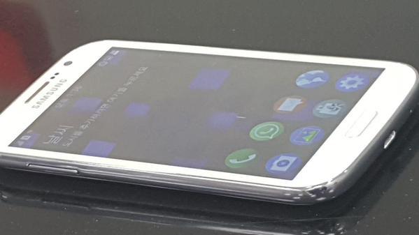 Samsung-Z2-Tizen-Smart-Phone-Experts-4
