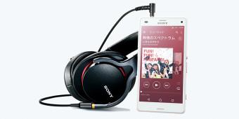 Sony Xperia A4 (20)