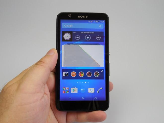 Sony-Xperia-E4-review_28