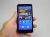 Sony-Xperia-E4-review_43