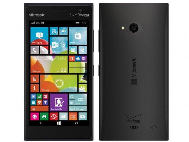 Verizon-Lumia-735-Render-620x465