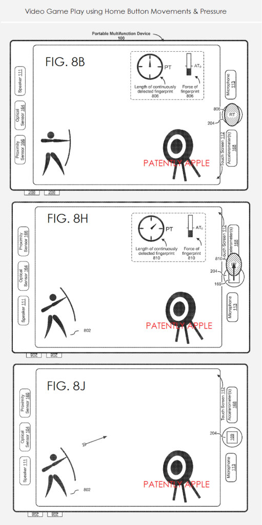 apple patent 4