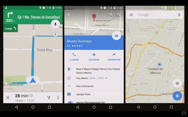google-maps-offline-970-80