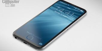 iPhone 7 Concept (1)