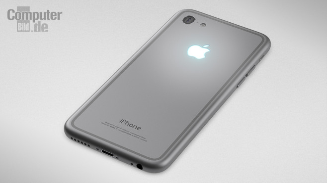 iPhone 7 Concept (3)