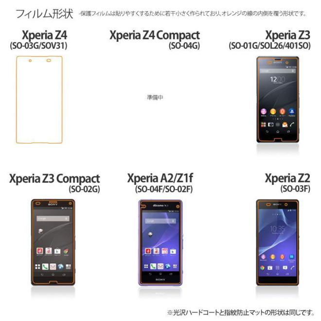 xperia-z4-compact