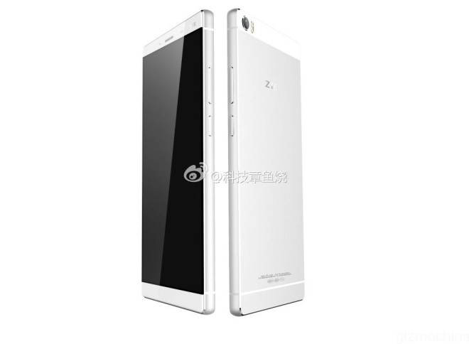 zte-new-flagship-renders-leak-2015-01-1024x751