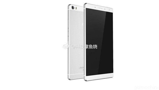zte-new-flagship-renders-leak-2015-02-1024x581