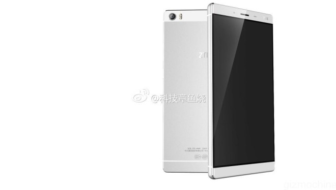 zte-new-flagship-renders-leak-2015-03-1024x581