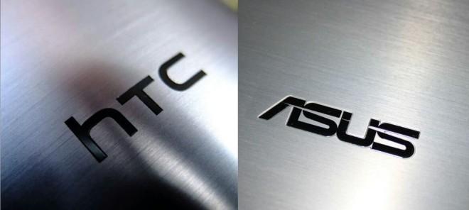 AH-Asus-HTC-logo