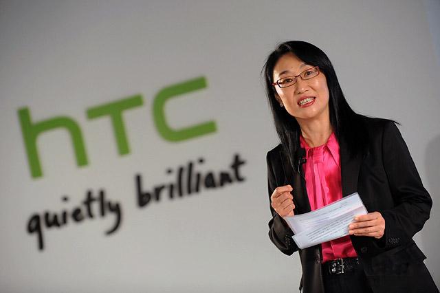 HTC_Cher_Wang_Wide