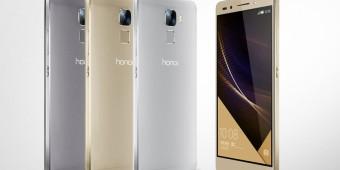 Honor 7 (4)
