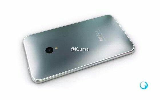 Meizu MX5 (2)