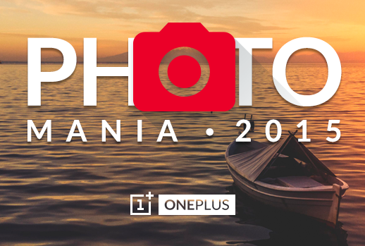 OnePlus-photo-contest-offer-the-winner-a-trip-to-Hong-Kong
