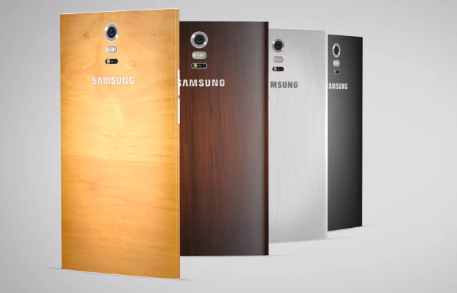 Samsugn-Galaxy-Note-4-concept