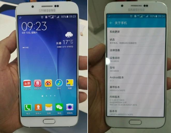 Samsung-Galaxy-A8-01-horz