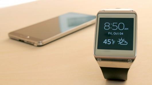 Samsung-Galaxy-Gear-Smartwatch-15