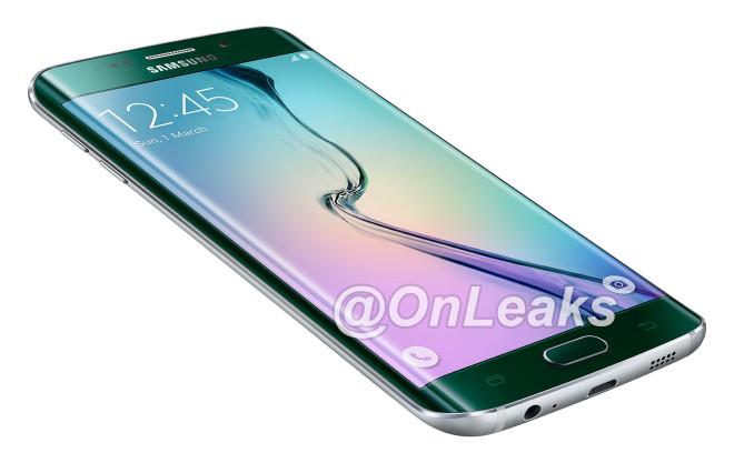 Samsung-Galaxy-S6-Edge-Plus-Rendu3D