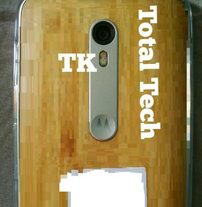 Third-generation-Motorola-Moto-X-leaks