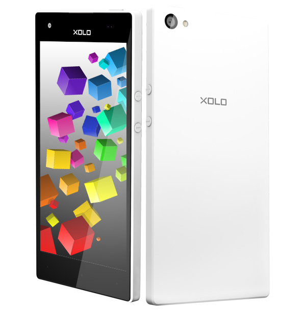 Xolo-Cube1