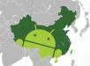 china-android