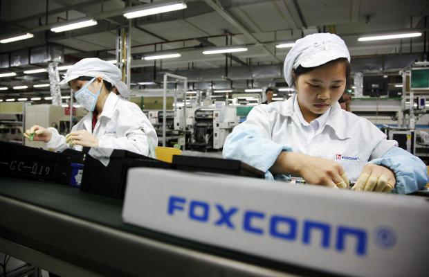 foxconn-620x400