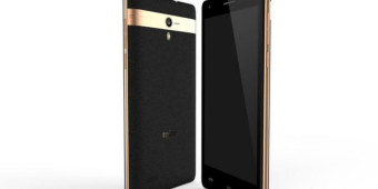 spice-mobile-xlife-smartphone