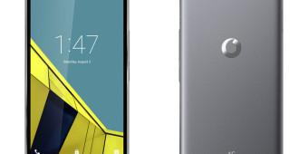 vodafone-smart-ultra-6-official