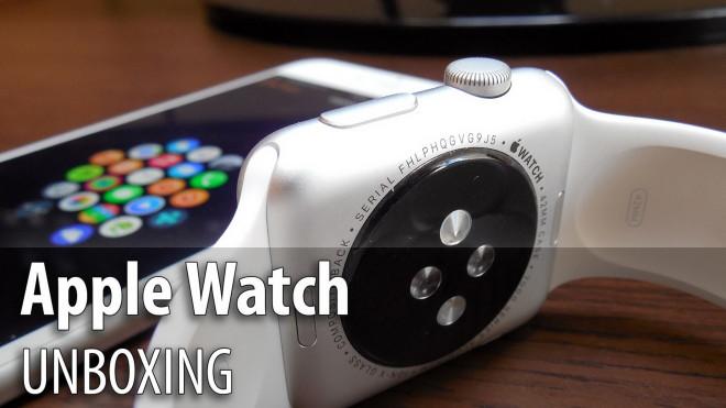 Apple-Watch_08