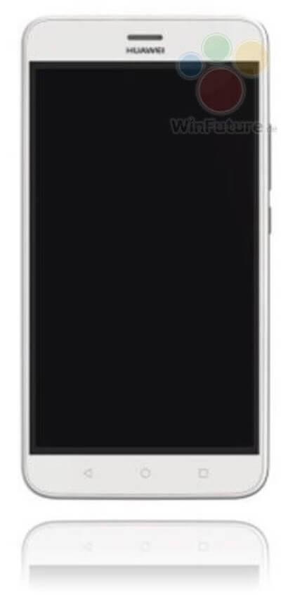 Huawei-Y6-1434381730-0-11