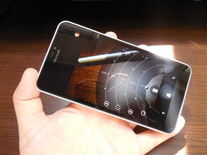 Microsoft-Lumia-640-XL-LTE_009