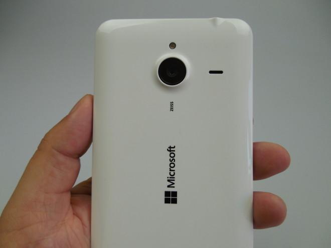Microsoft-Lumia-640-XL-LTE_041