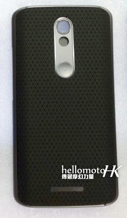 Motorola-X-DROID-2015-edit