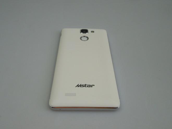 Mstar-S700_061
