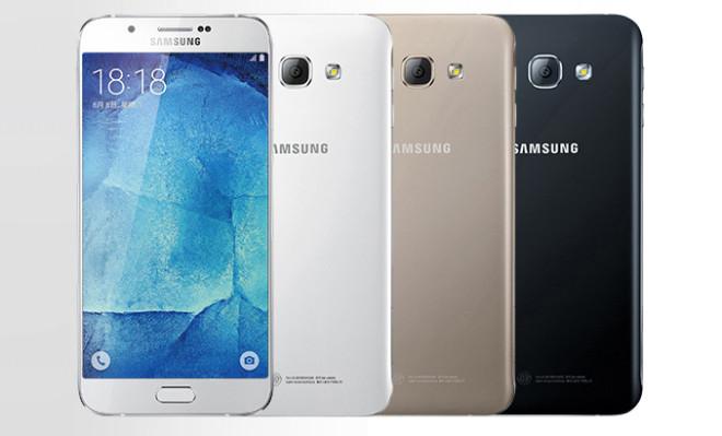 Samsung-Galaxy-A8-Photo-Presse