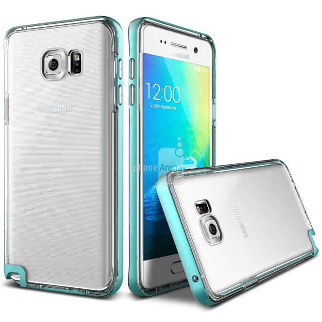 Samsung-Galaxy-Note-5-case-renders (1)