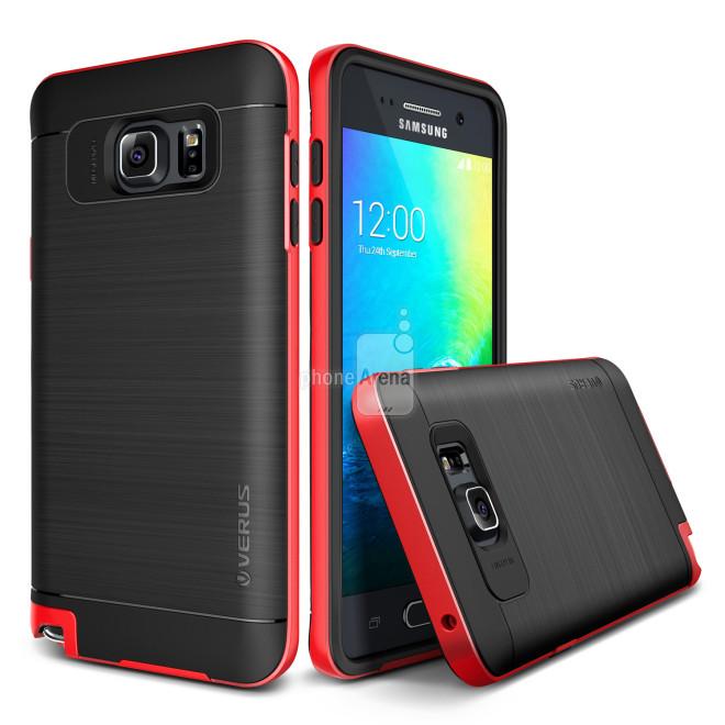 Samsung-Galaxy-Note-5-case-renders (4)