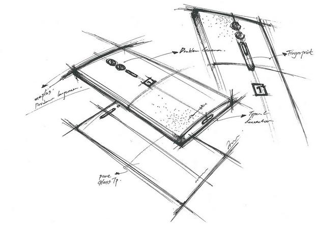 Schite OnePlus 2 (2)