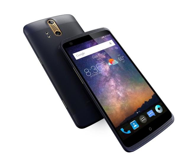 ZTE-Axon-Phone-pre-order-02