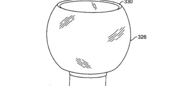 earbud patent 1