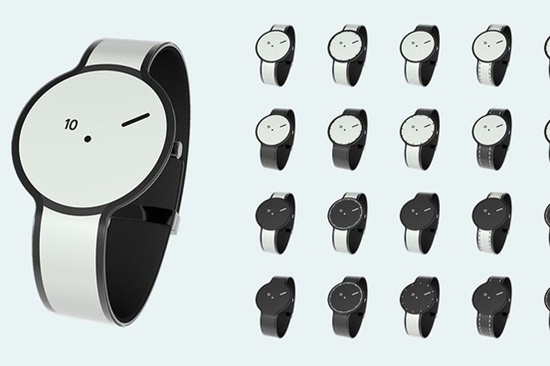 fes watch 3