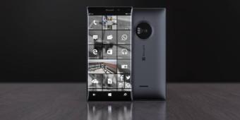 lumia 940 concept 1